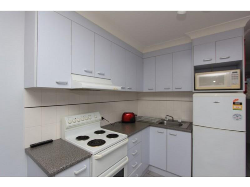 5/1 Edith Street, North Haven NSW 2443