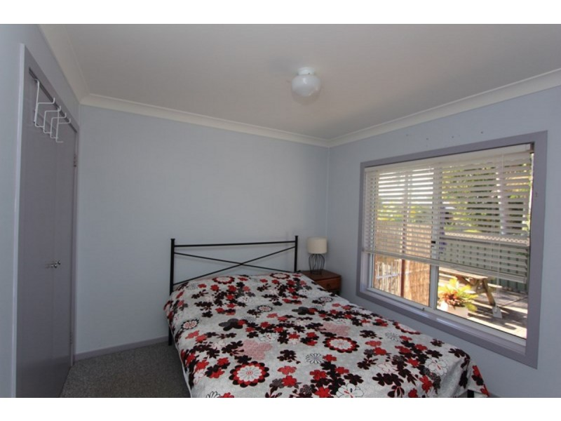 5/1 Edith Street, North Haven NSW 2443