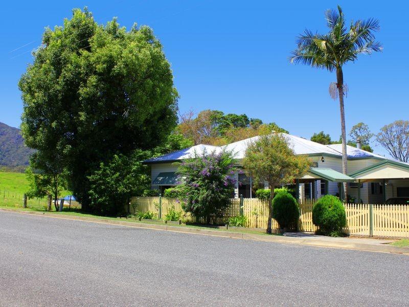 Moorland NSW 2443
