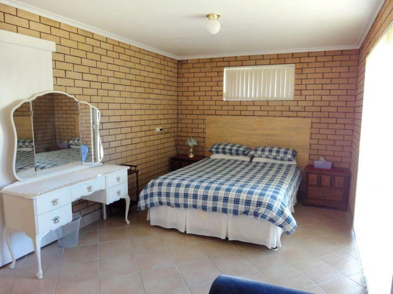 3 Bell Street, Dunbogan NSW 2443