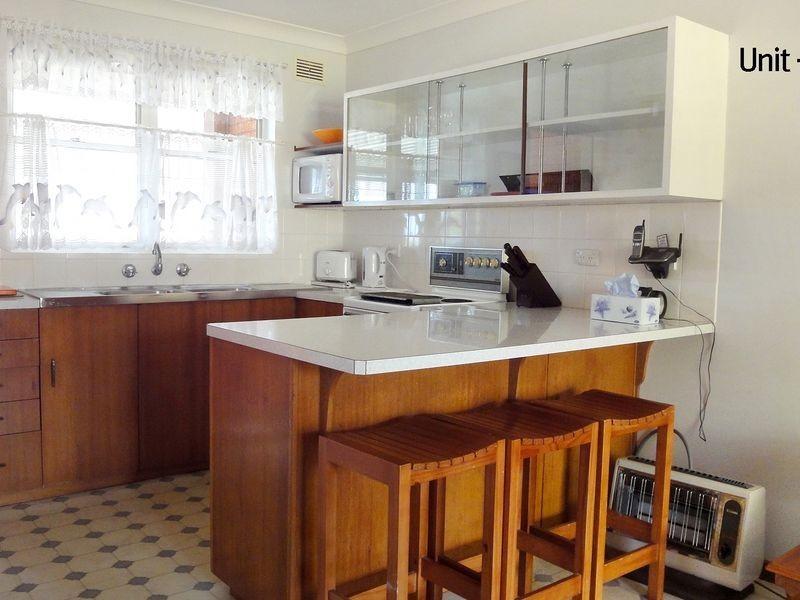 13 Idant Street, Dunbogan NSW 2443