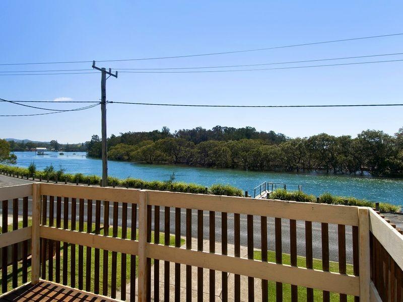 24 Camden Head Road, Dunbogan NSW 2443