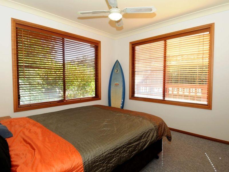 19 Birramal Drive, Dunbogan NSW 2443