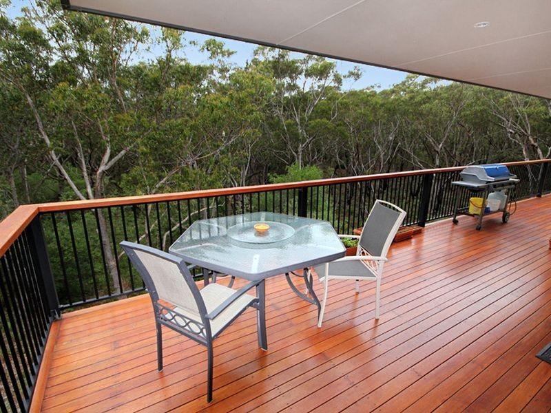 13 Birramal Drive, Dunbogan NSW 2443