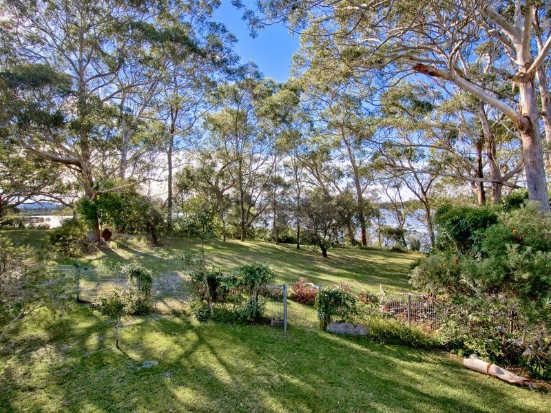 21 Camden Head Road, Dunbogan NSW 2443