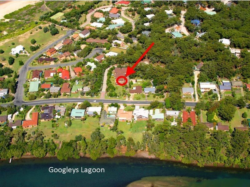 6/102 Camden Head Road, Dunbogan NSW 2443