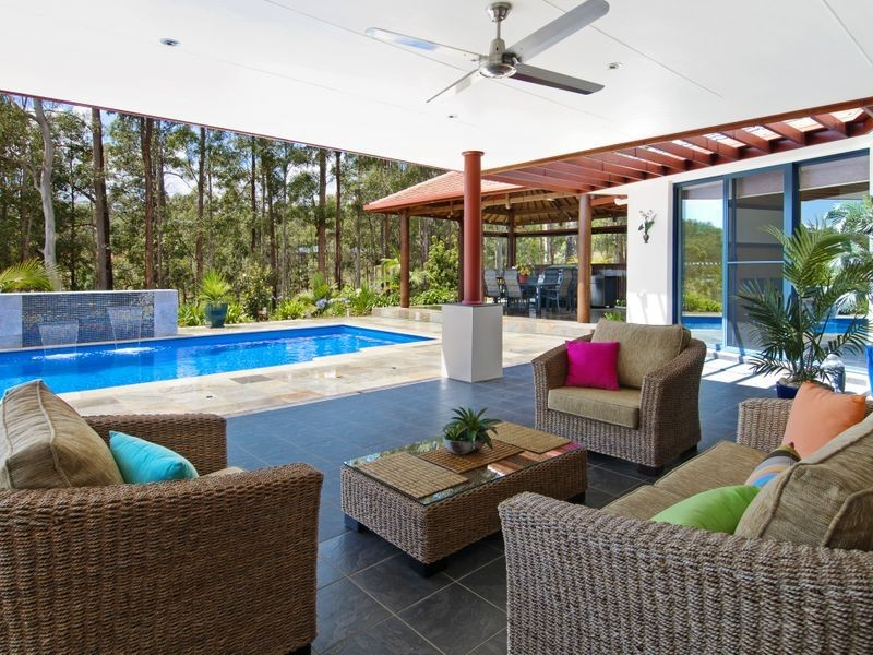 King Creek NSW 2446