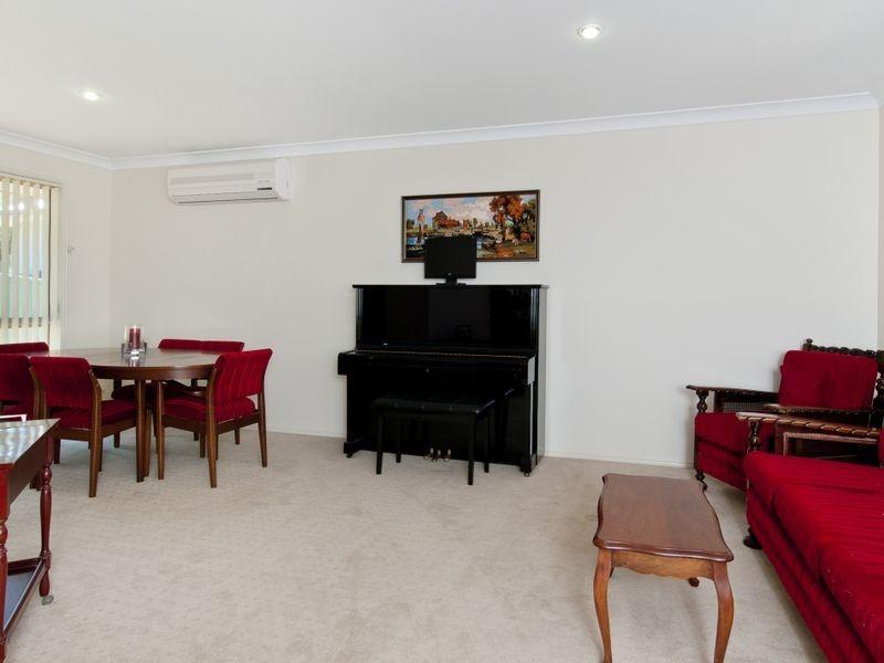 31 Riverbreeze Drive, Wauchope NSW 2446