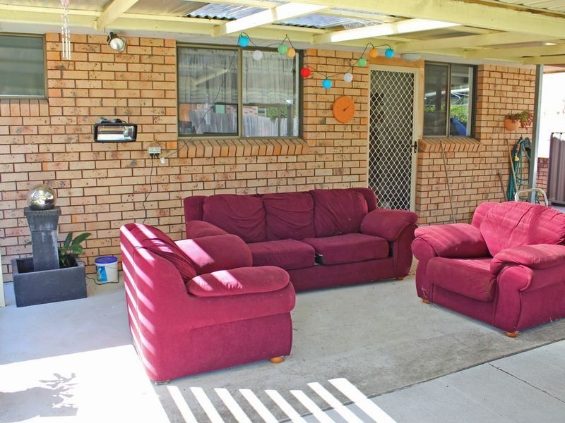 24 Waugh Street, Wauchope NSW 2446