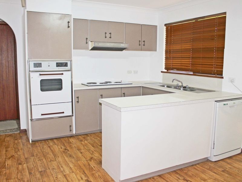 11 Ellenborough Close, Wauchope NSW 2446