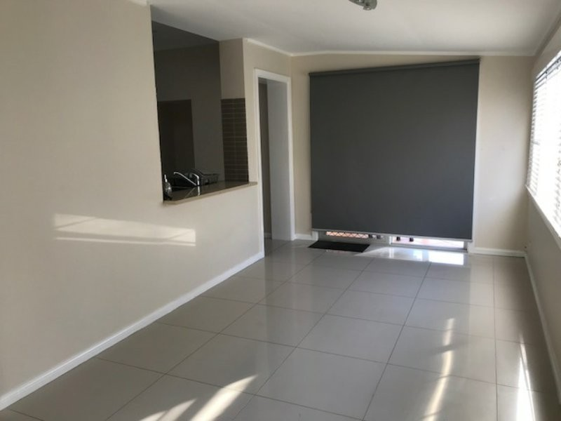 14 Nepean Street, Emu Plains NSW 2750