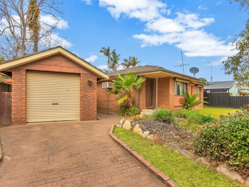 6 Nixon Street, Emu Plains NSW 2750