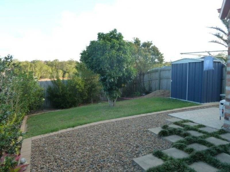 1/90 Bunker Road, Victoria Point QLD 4165
