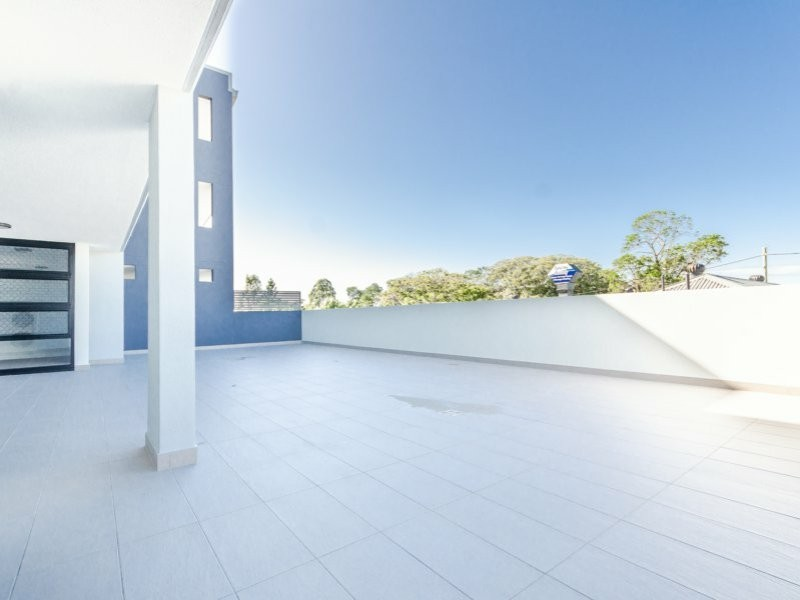 9/152 Broadwater Terrace, Redland Bay QLD 4165