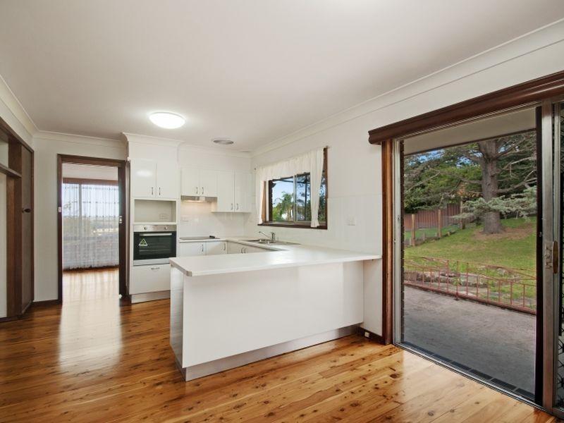 21 George Street, Wyong NSW 2259