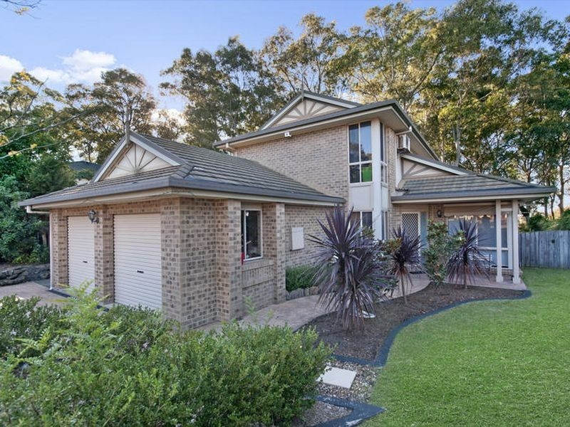 11 Ashwood Close, Glenning Valley NSW 2261