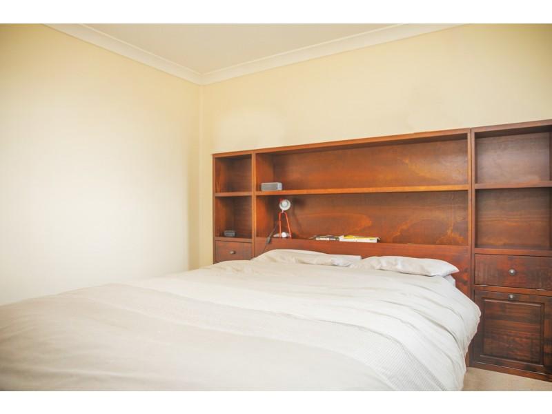 10/179 Gertrude Street, Gosford NSW 2250