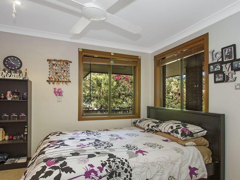 11 McDonagh Road, Wyong NSW 2259