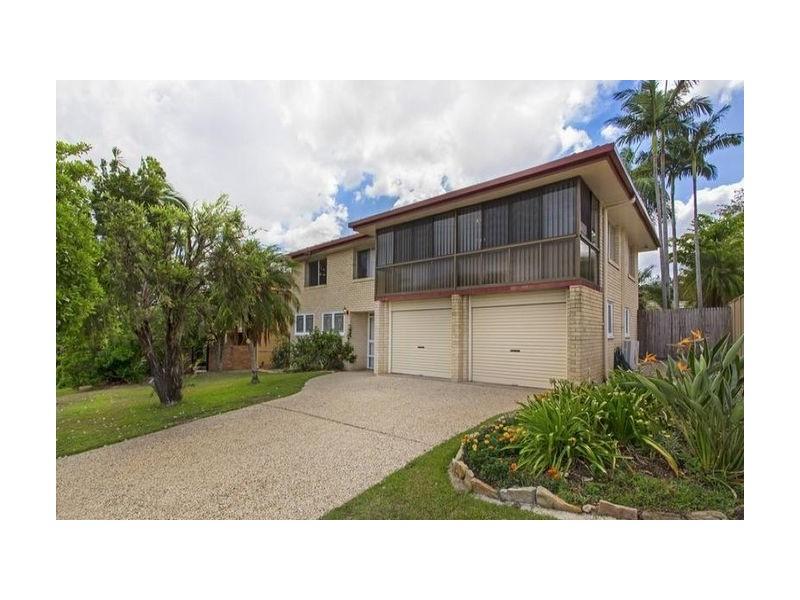 22 Marban Street, Chermside West QLD 4032
