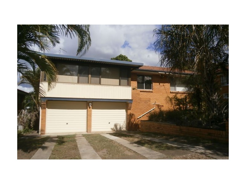 30 Pacific Street, Chermside West QLD 4032