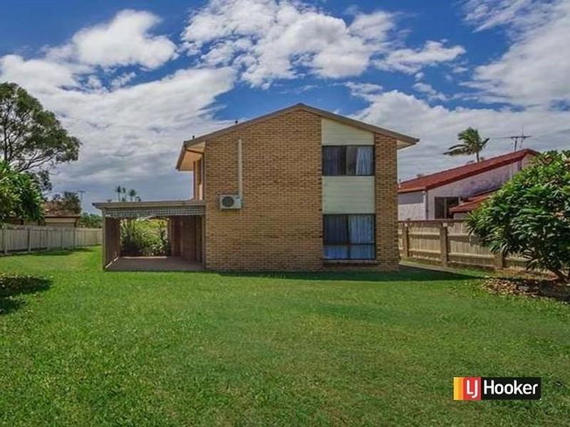 28 Nilkerie Street, Carseldine QLD 4034
