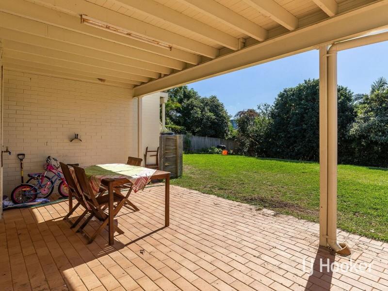 14 Jethro Street, Aspley QLD 4034