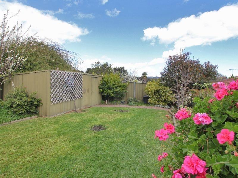 15 Idlewild Avenue, Aberfoyle Park SA 5159