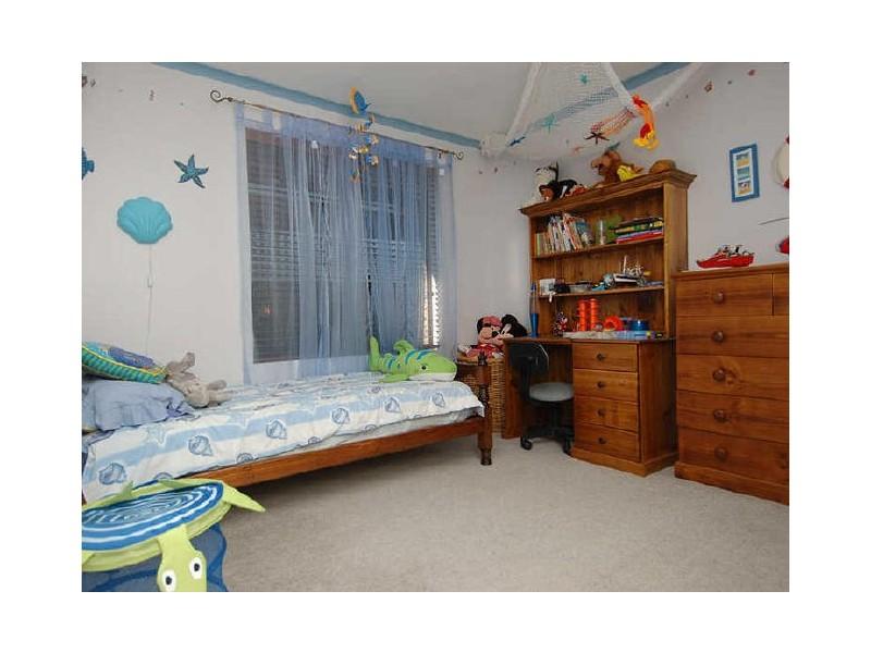 10 Leah Street, Aberfoyle Park SA 5159