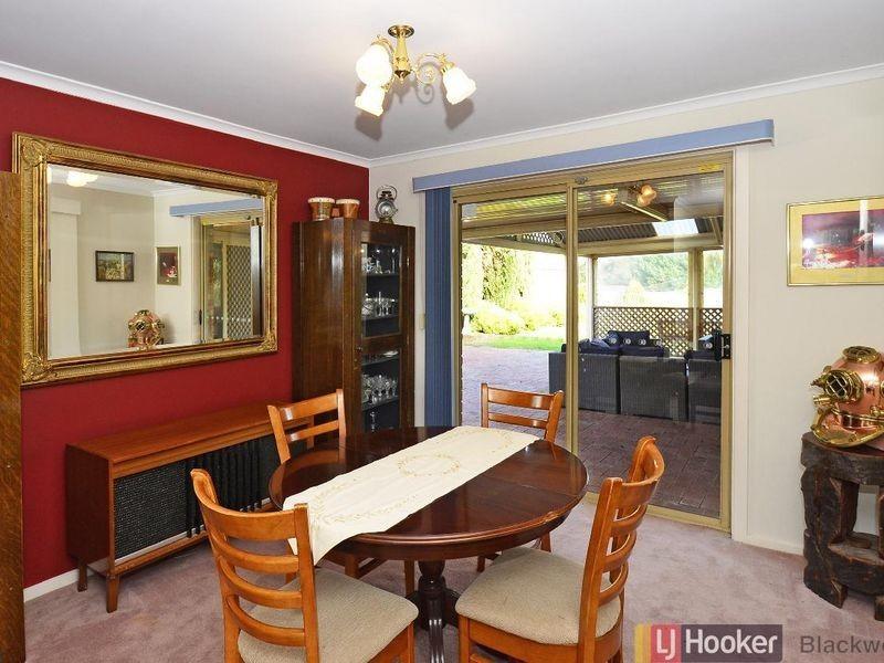 15 Jaimey Grove, Aberfoyle Park SA 5159