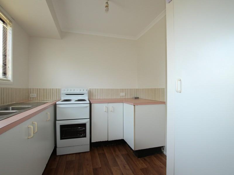 290 River Hills Road, Eagleby QLD 4207