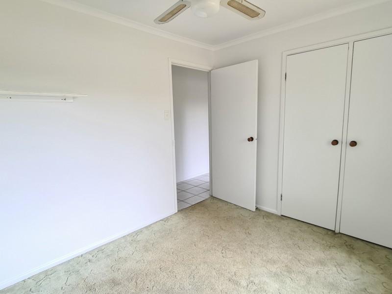 19 Saratoga St, Beenleigh QLD 4207