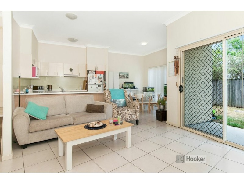 Unit 2/62-64 Milne Street, Mount Warren Park QLD 4207