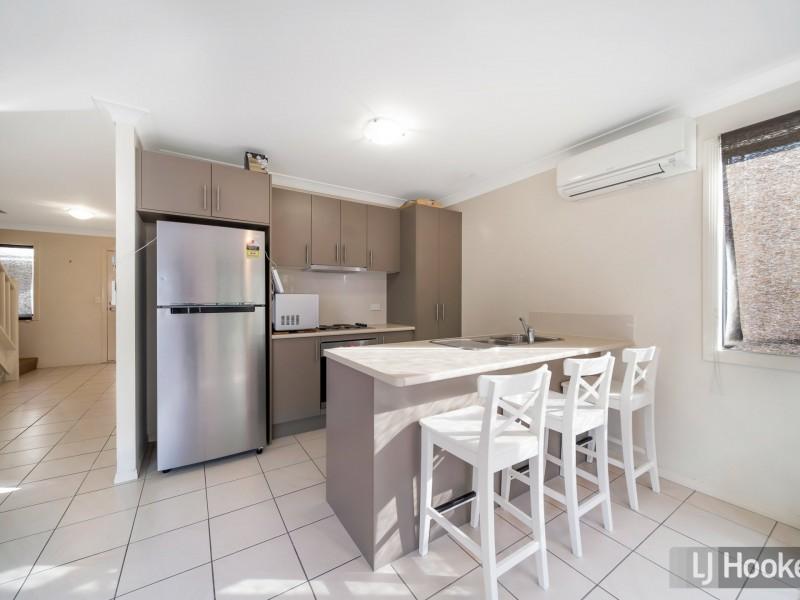 3/118-120 Fryar Road, Eagleby QLD 4207