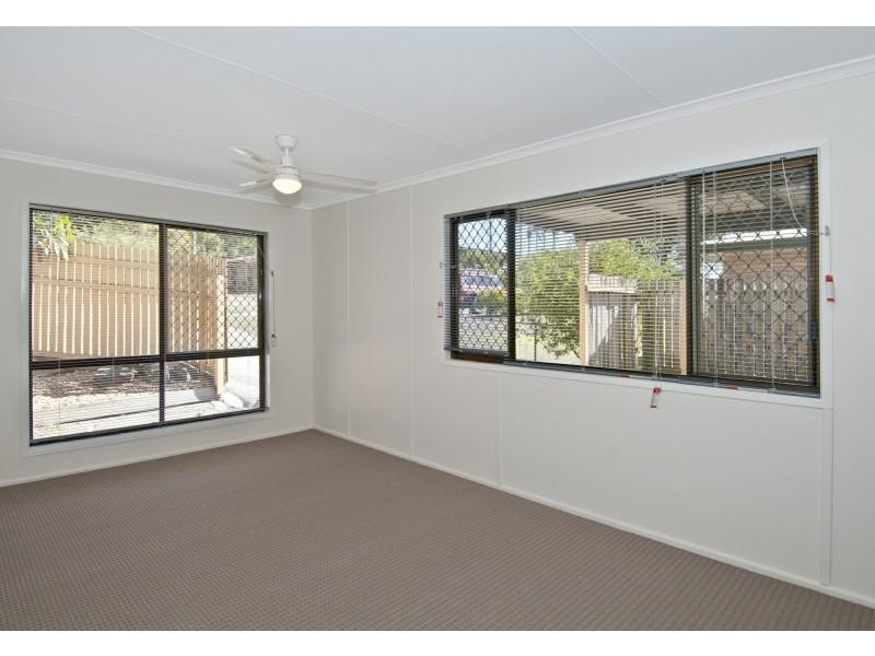 20 Sunnyview Street, Beenleigh QLD 4207