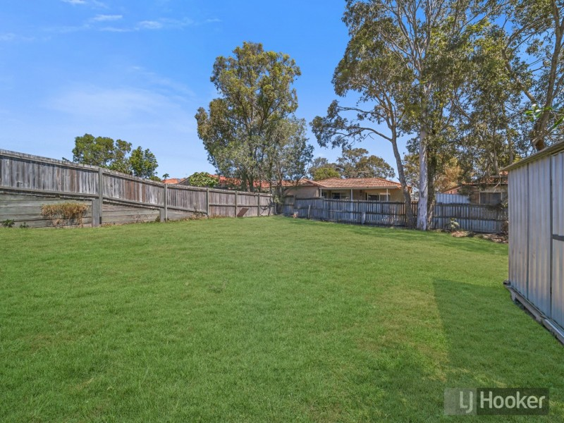 22 Monivae Circuit, Eagleby QLD 4207