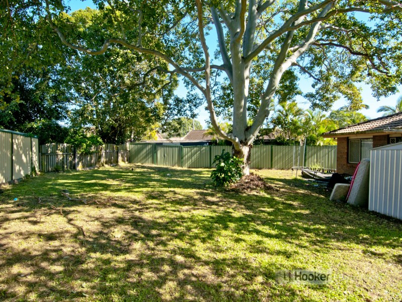 75 Spanns Road, Beenleigh QLD 4207