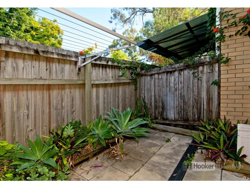 16/90A Milne Street, Mount Warren Park QLD 4207
