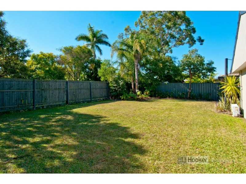 12 Bayswater St, Mount Warren Park QLD 4207
