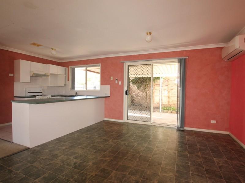 3 Riveroak Place, Loganholme QLD 4129