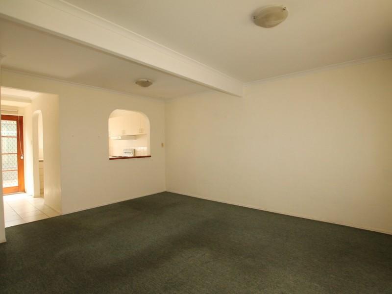 6/13 Albert Street, Eagleby QLD 4207