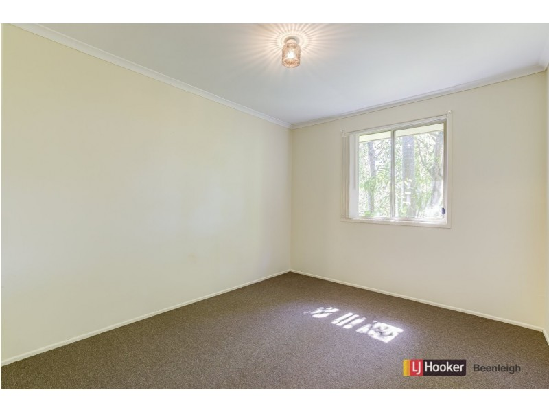 34 Maurice Court, Eagleby QLD 4207
