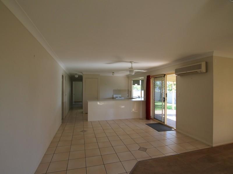 13 Timberlee Drive, Marsden QLD 4132