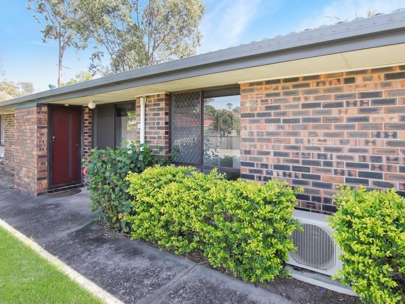 3/17-25 Linning Street, Mount Warren Park QLD 4207