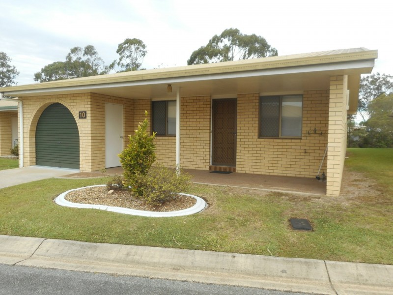 Unit 10/39 Chatswood Road, Daisy Hill QLD 4127
