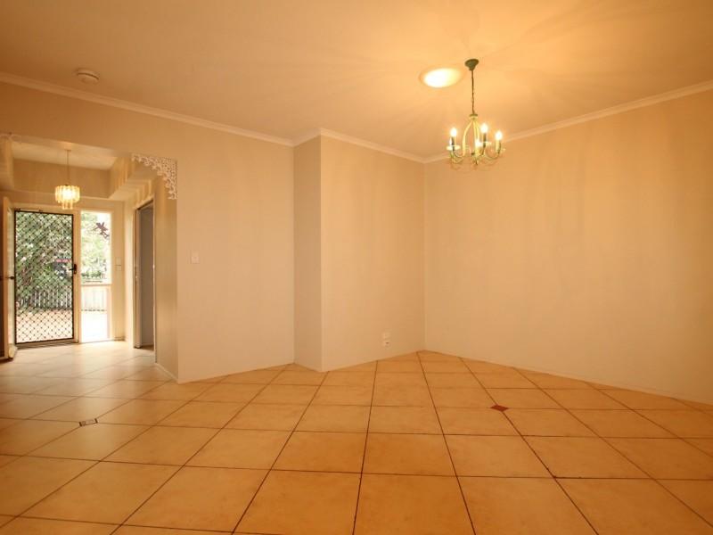 35 Tansey Street, Beenleigh QLD 4207