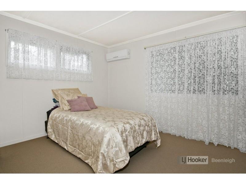 16 Killinure Street, Beenleigh QLD 4207
