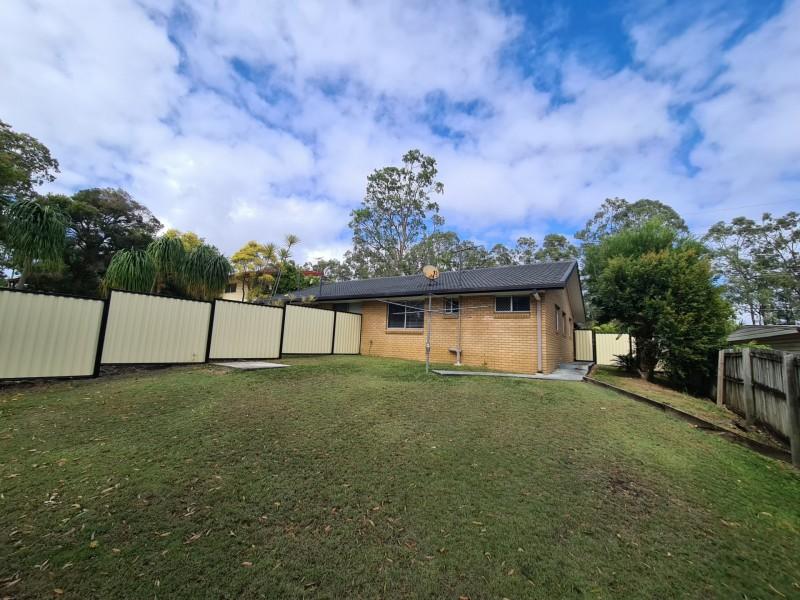 35A Saverin Road, Eagleby QLD 4207