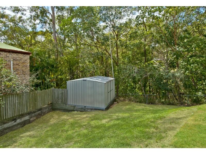 20 Brownlie Court, Beenleigh QLD 4207