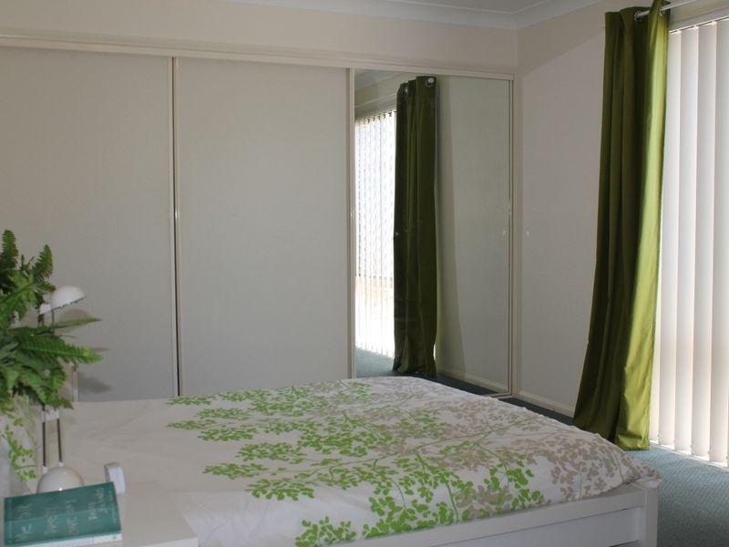 Villa 192 Sapphire Gardens 196 Logan Street, Eagleby QLD 4207