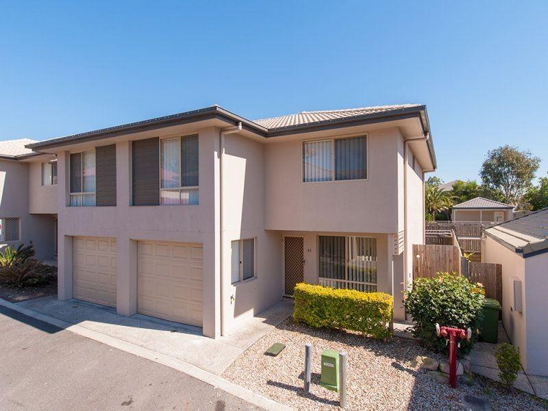 41/154 River Hills Rd, Eagleby QLD 4207